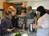 Workshop Kulinarische Reise II
