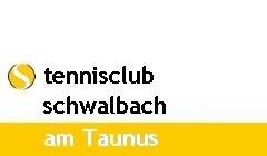 TC Sportfreunde Schwalbach e.V.