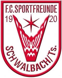 FC_Schwalbach_Wappen