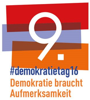 logo-demokratietag-2016