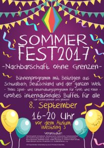 Sommerfest2017Plakat-Ausschnitt4u